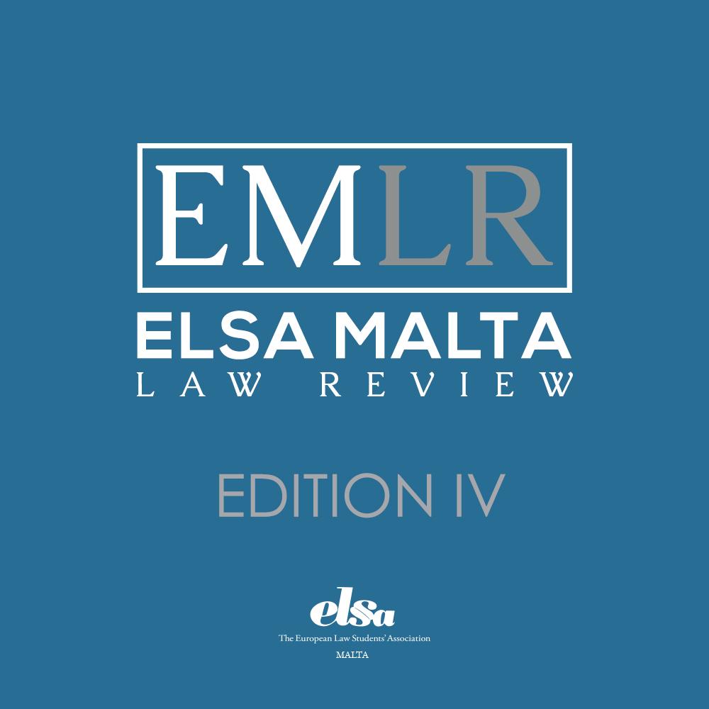 Edition IV