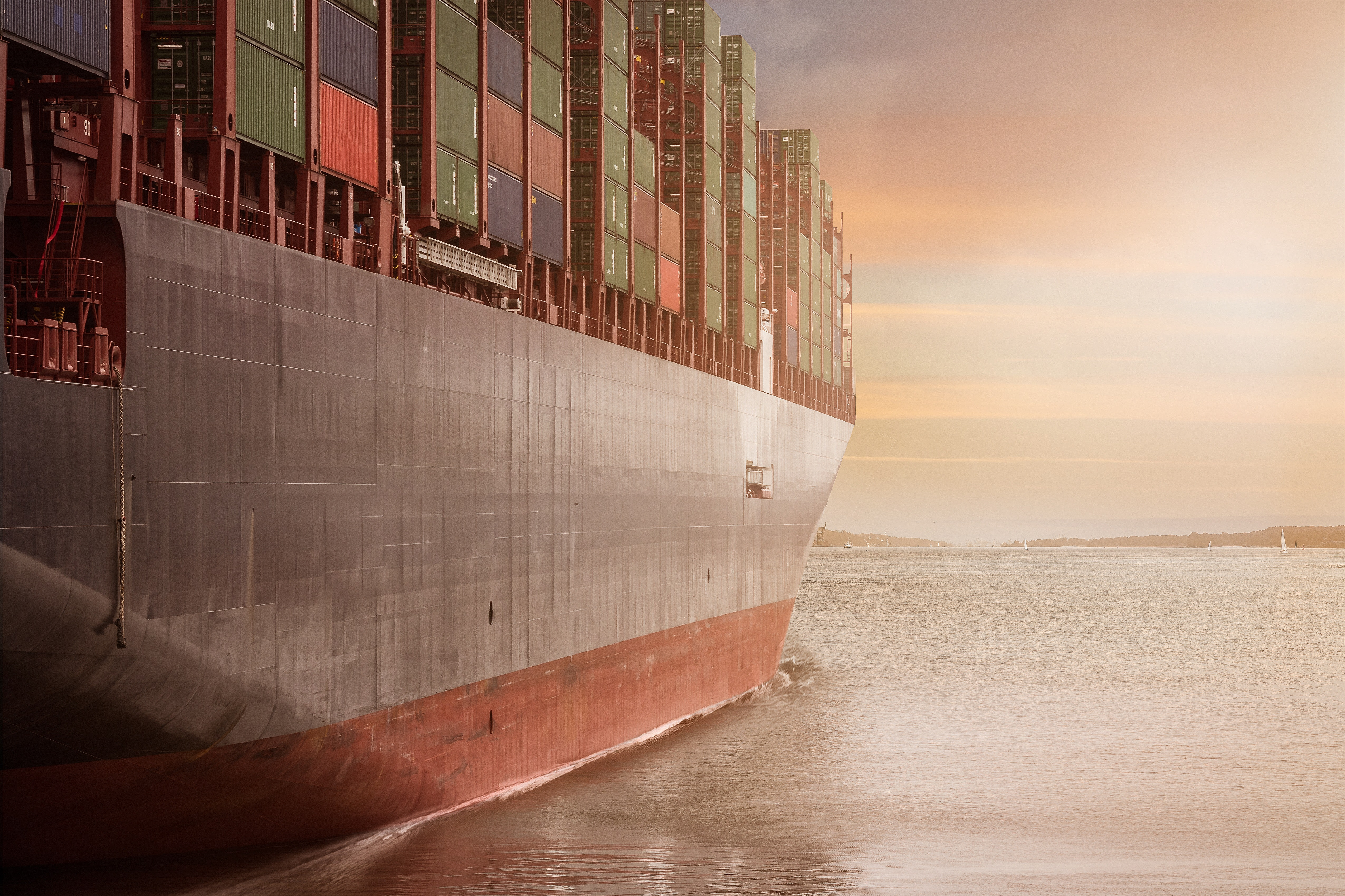 Malta's role in ship recycling and its impact on environmental protection